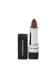 Coloressence Golden Tan Mesmerising Lip Color 55