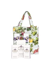 Iris Beauty Product Set Crabtree & Evelyn