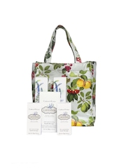 Lavender Beauty Product Set Crabtree & Evelyn