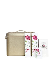 Rosewater Beauty Set Crabtree & Evelyn