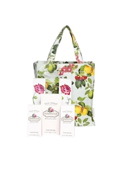 Rosewater Beauty Product Set Crabtree & Evelyn 407233