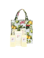 Summer Hill Beauty Product Set Crabtree & Evelyn
