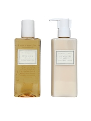 Summer Hill Beauty Product Set Crabtree & Evelyn 407228