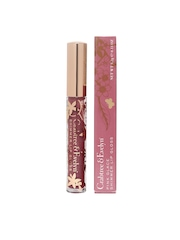 Crabtree & Evelyn Pink Glace Shimmer Lip Gloss