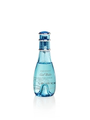 DAVIDOFF Cool Water Woman EDT Perfume