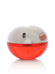 DKNY Women Red Delicious Perfume