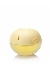 DKNY Women Sweet Delicious 100% New York Perfume