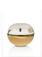 DKNY Women Golden Delicious 100% Pure New York Perfume