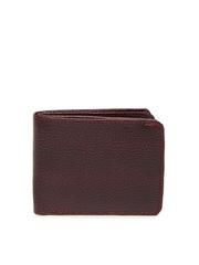 Dandy Men Brown Wallet