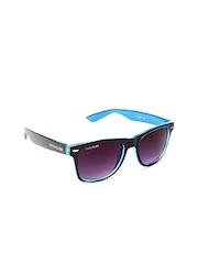 Danny Daze Unisex Wayfarer Sunglasses D-1523-C7