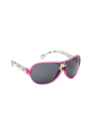 Disney Girls Sunglasses SG100016