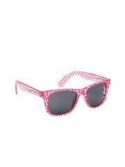 Disney Girls Sunglasses