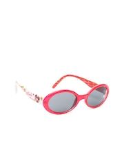 Disney Girls Sunglasses SG100205