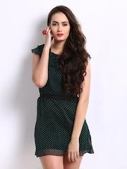 Women Dresses Tops Kurtas Trousers Starting At Rs 300 - Save Upto 50% At Myntra
