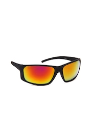 DressBerry Unisex Sunglasses F9107