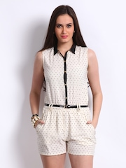 Shop With Myntra And Get To Avail Upto 50% Off On 2800+ Products