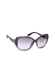 DressBerry Women Sunglasses S314 COL3