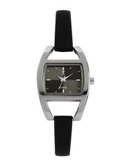 Dvine Women Grey Dial Watch