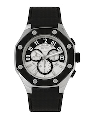 ESPRIT Collection Men White Dial Watch