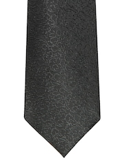 ETC Black Tie