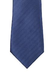 ETC Blue Tie