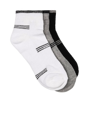 ETC Men Set of 3 Socks