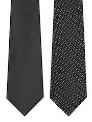 ETC Men Set of 2 Ties