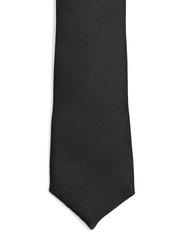 ETC Men Black Tie