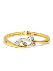 Estelle Gold-Plated Bracelet