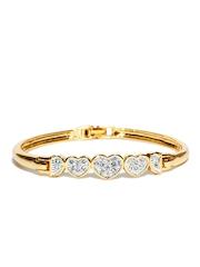 Estelle Gold Toned Bracelet