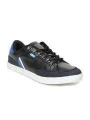 Fila Men Black Aramis Casual Shoes