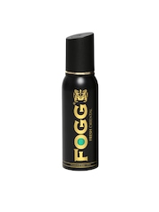 Men Fresh Oriental Body Spray Fogg