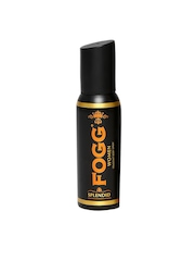 FOGG Women Splendid Body Spray