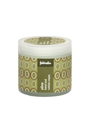 Fabindia Olive Hand & Cuticle Cream