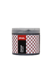 Fabindia Charcoal Face Pack
