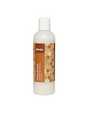 Fabindia Honey Oatmeal Conditioning Shampoo