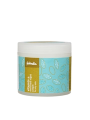 Fabindia Vitamin E Enriched Night Cream