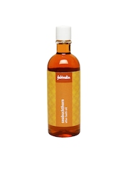 Fabindia Women Seabuckthorn After Bath Oil