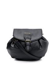 Fastrack Navy Sling Bag