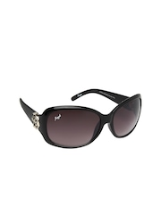 Floyd Women Sunglasses 22021