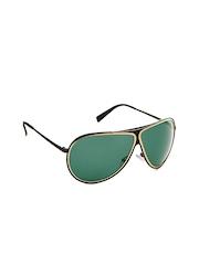Giorgio Armani Unisex Sunglasses GA 570S OEE