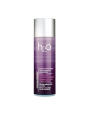H2O Plus Aqualibrium Dual Action Eye Makeup Remover