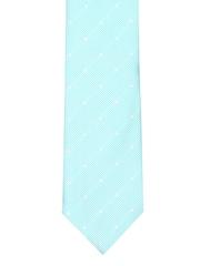 Hakashi Light Blue Tie