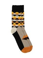 Happy Socks Men Multicoloured Socks