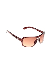 Highborn Men Sunglasses H-1811-C3