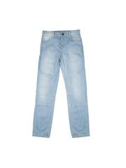 Inmark Boys Light Blue Jeans