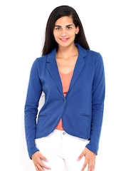 Inmark Women Blue Blazer