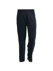 Jockey 24 x 7 Men Navy Lounge Pants 9500