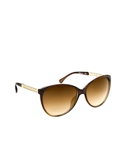 Joe Black Women Sunglasses JB-500-C3