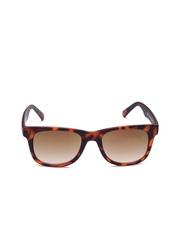 Killer Unisex Wayfarer Sunglasses KL3018BFO